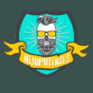 logo-Escudo-calavera-gafas-300x300-hijoputenses