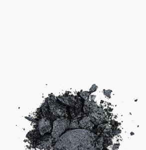 color-atracita-pigmentos-gemelos-hijoputenses