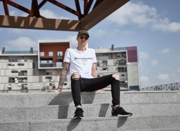 estilo-streetwear-01-hijoputenses